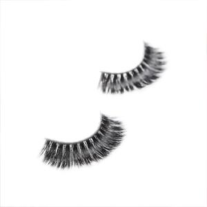 how Remove Eyelash Extensions