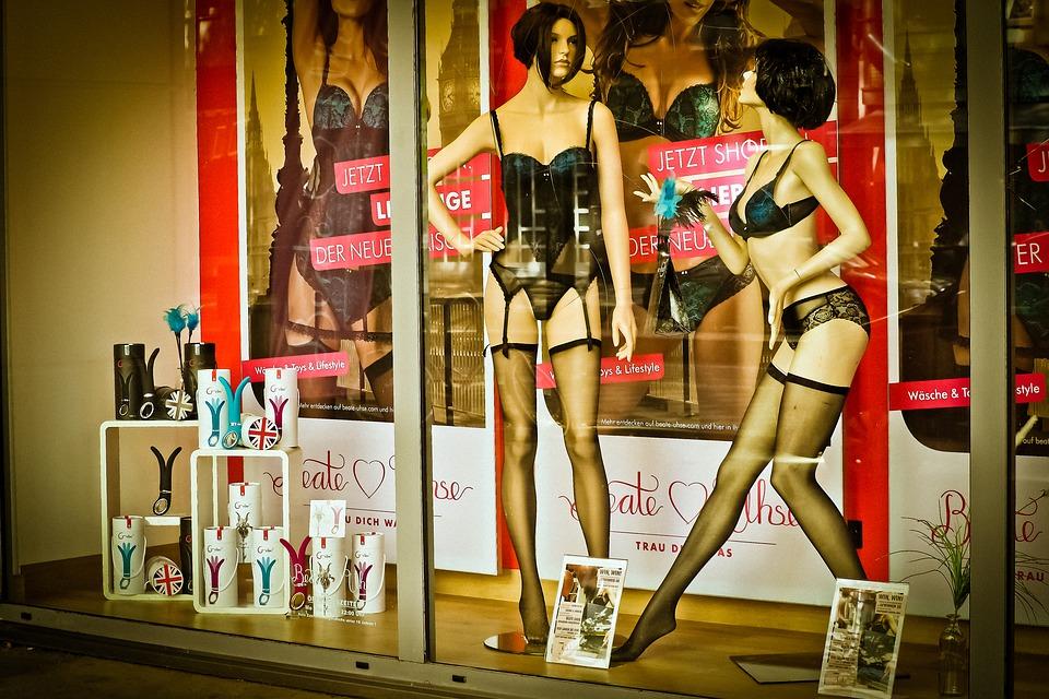 Los mejores juguetes eróticos en Galicia, en solo 24 horas en tu casa