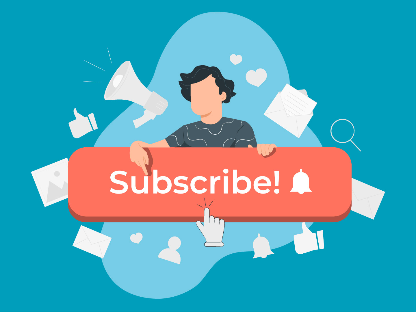 subscribe to sms marketing