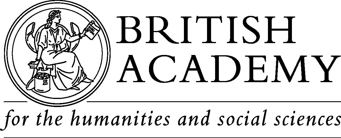 BA-logo-strap-black-1.png