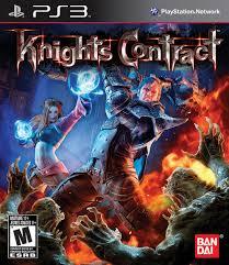Knight Contract.jpeg