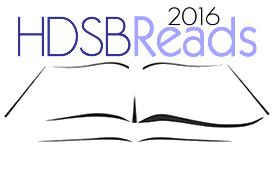 HDSB Reads 2016.png
