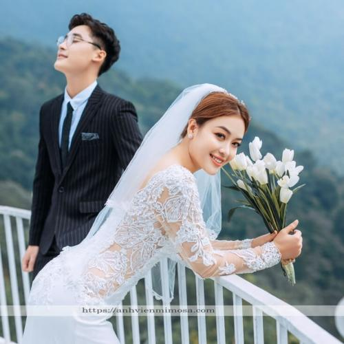 album-anh-cuoi-tam-dao-mimosa-wedding-3
