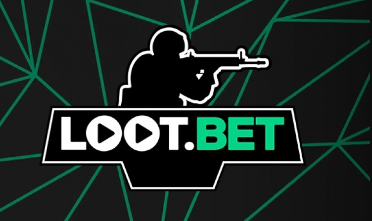 LootBet зеркало