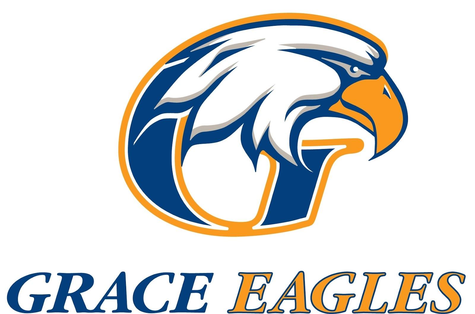 GRACE Eagles & G Eagle.jpg
