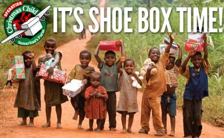 C:\Users\Kyle\Documents\Operation Christmas Child -13\operation_christmas_child_shoe-box-time.jpg