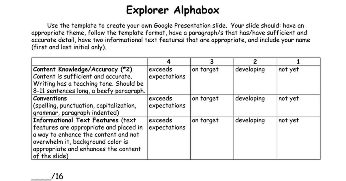 74+ Alphabox Template - Alpha Box Bogot Teusaquillo Bogota