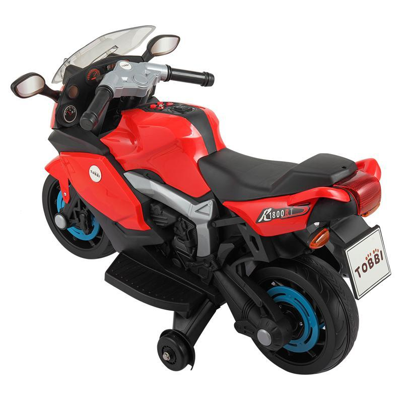 ride-on-toy-racing-motorcycle-for-kids-red-15.jpg