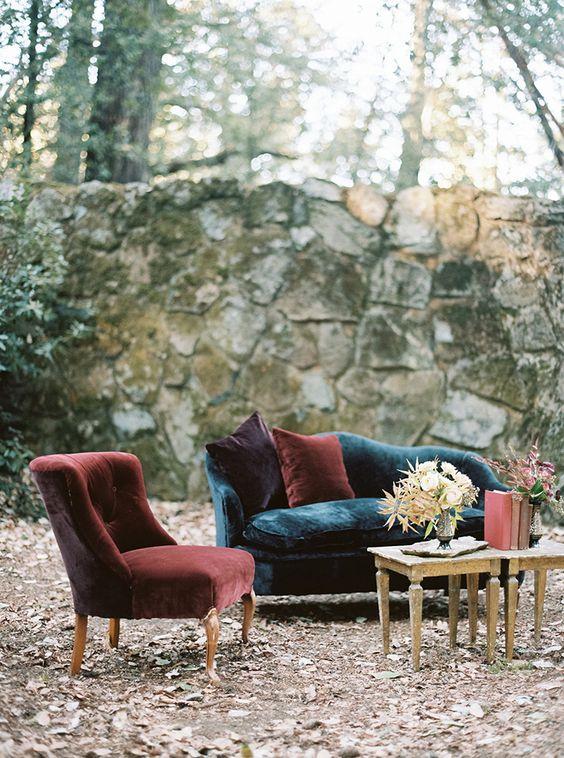velvet furniture.jpg