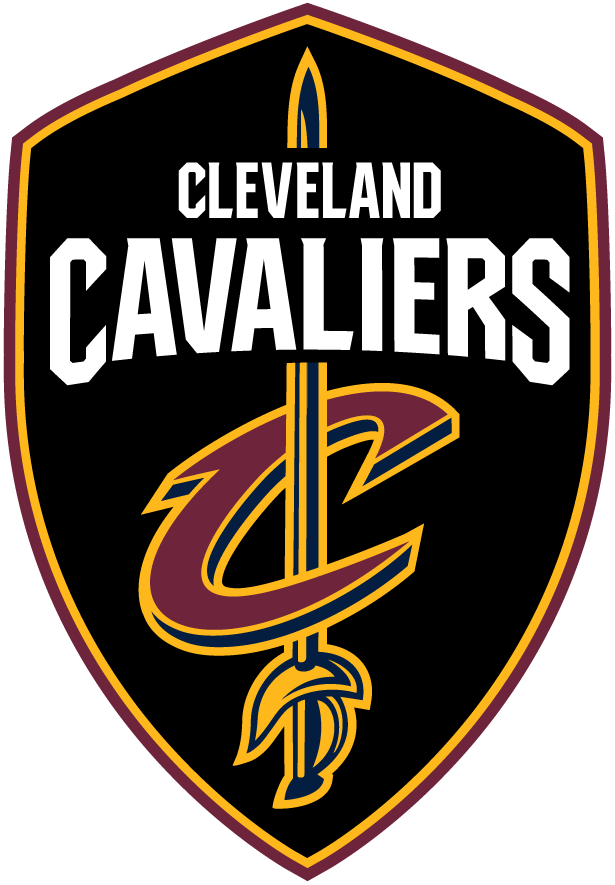 the-official-cleveland-cavaliers-logo-nba