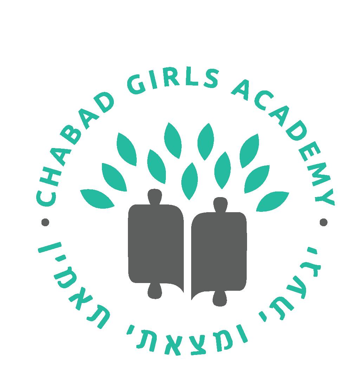 cga logo gray (1).png