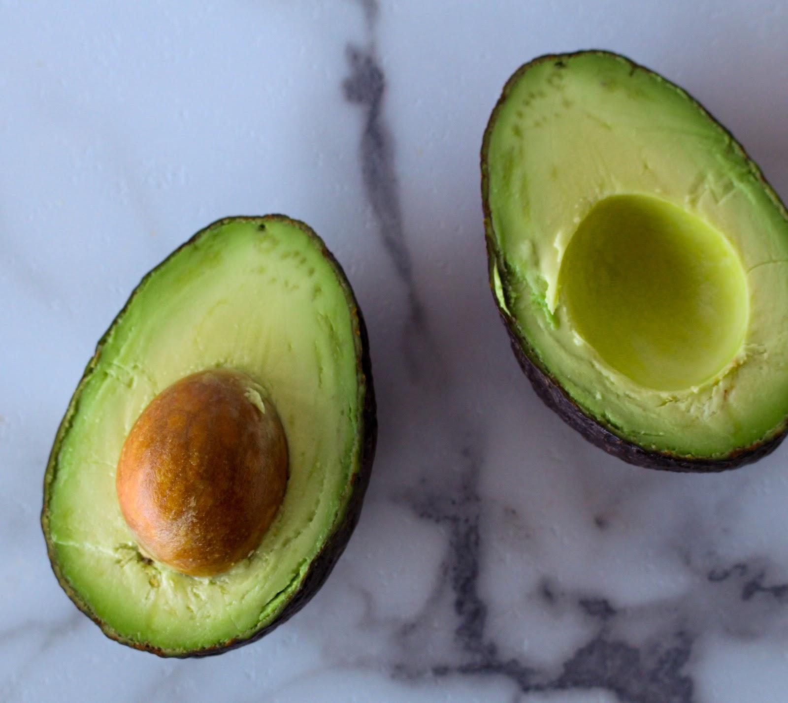 avocado-closeup.jpg