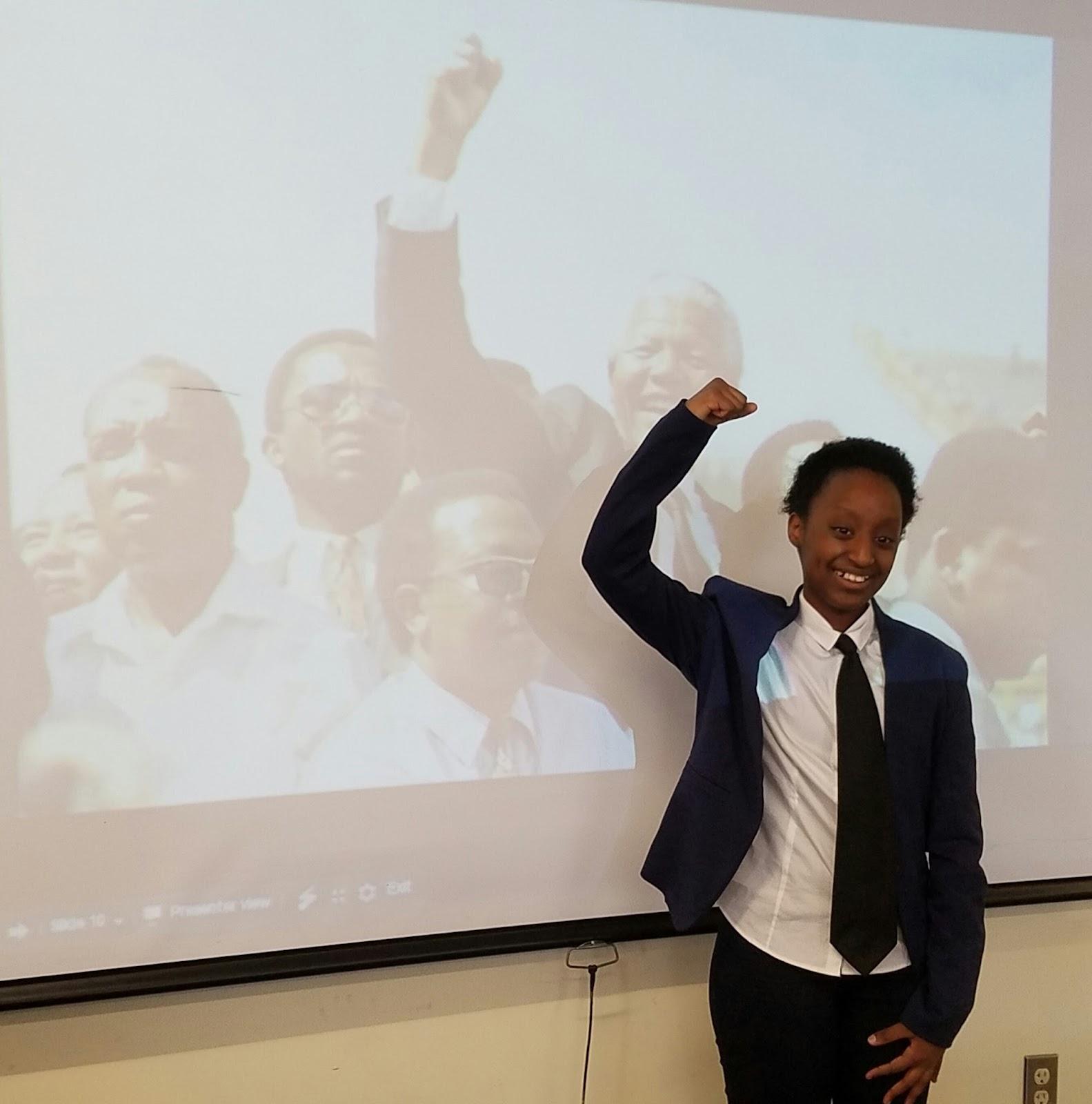 Nelson Mandela 2.jpg