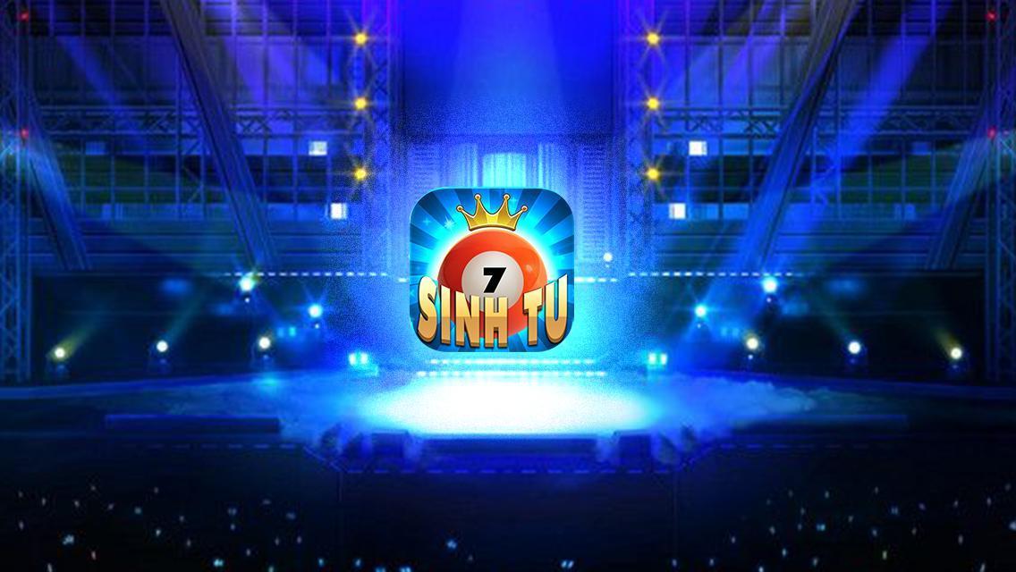 Game đánh bài đổi thưởng SINH TỬ 2020 for Android - APK Download