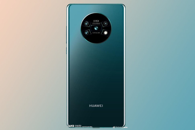 Thế giới mất gì khi Huawei mất Google? - Ảnh 1.