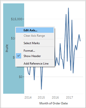https://help.tableau.com/current/pro/desktop/en-us/Img/axes5.png