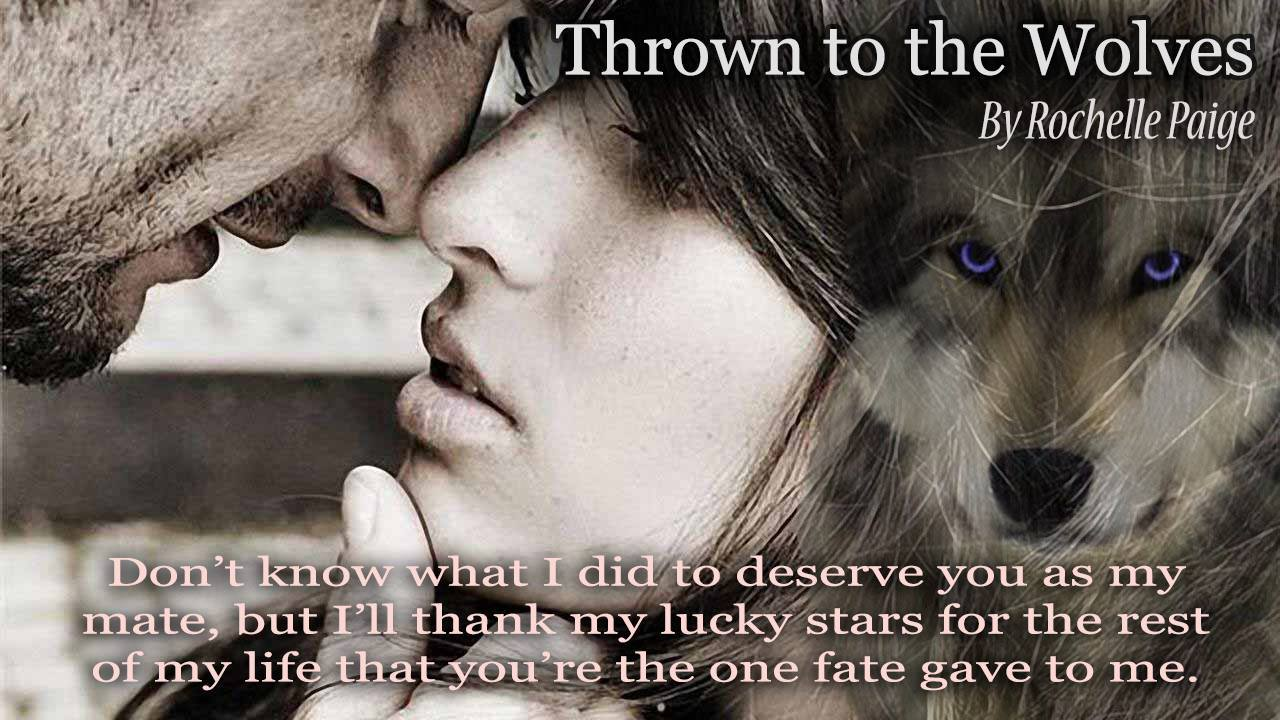 thrown to the wolves teaser1.jpg
