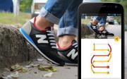 шнурки (4)