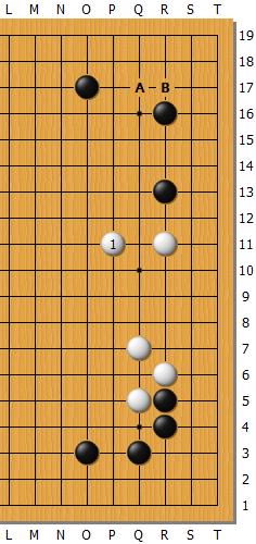 Chou_AlphaGo_15_005.png