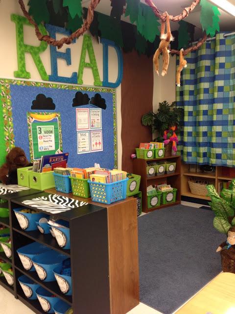 Classroom Theme Ideas 4th Grade ~ Best of teacher helpline fabulous ideas finds and