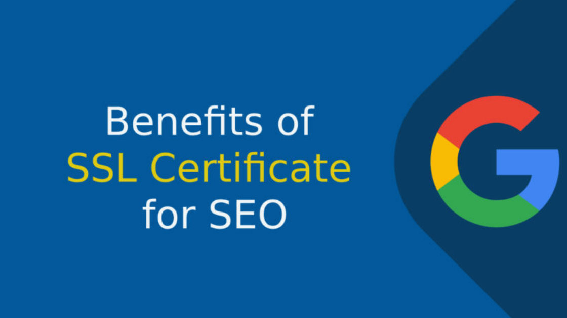 Why SSL Certificates are significant for your Website/Blog space?