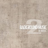 Background Music 2