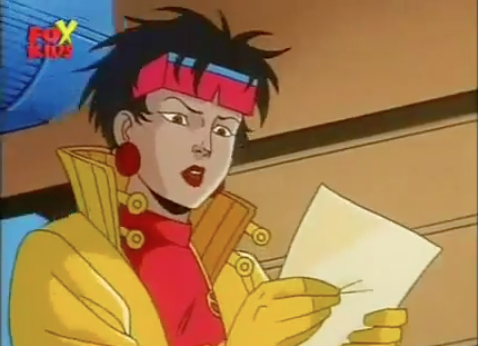 jubilee-feature.png