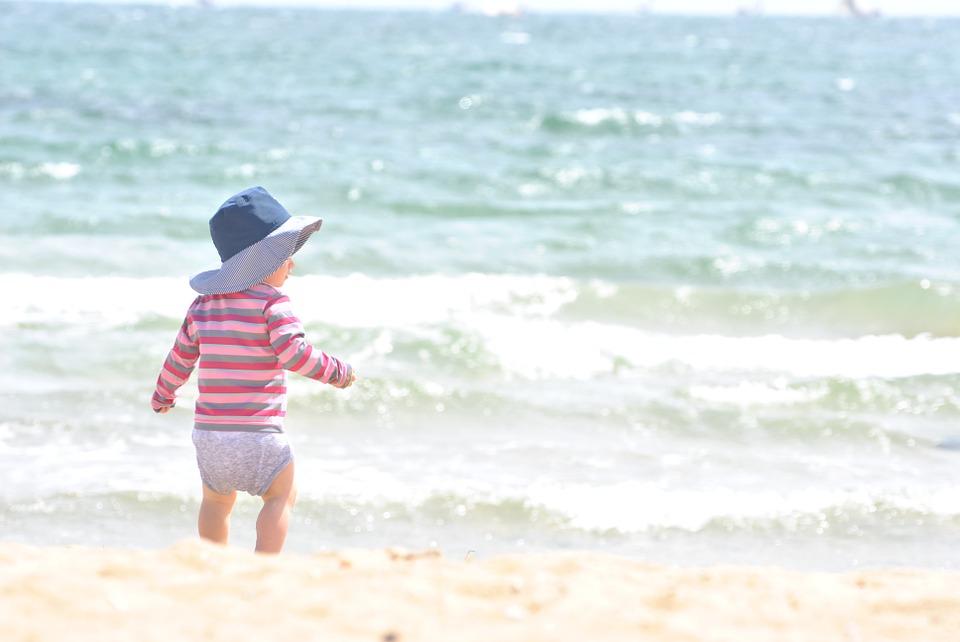 on beach 3.jpg