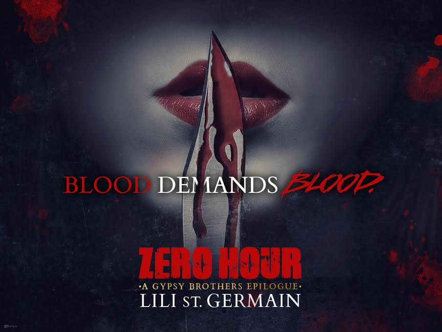 zero hour teaser 3.jpg