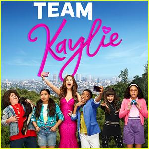 Image result for team kaylie netflix