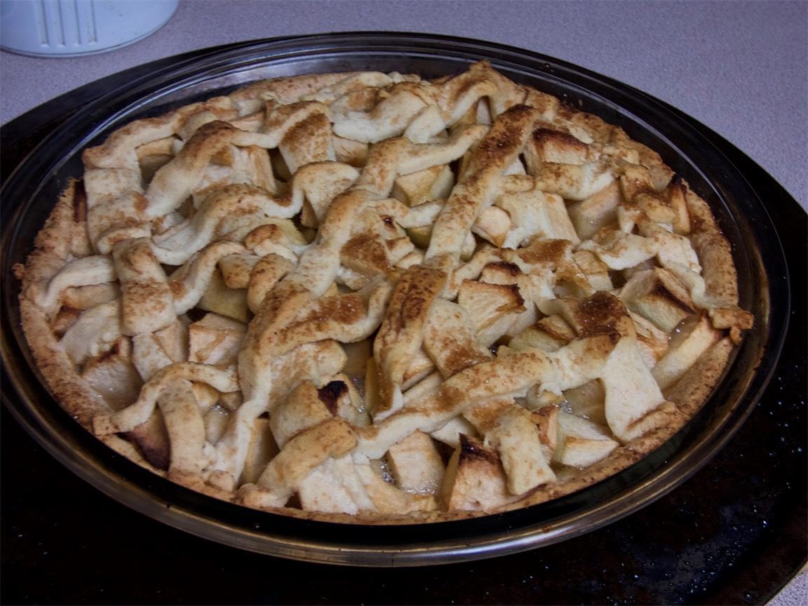 A Real Apple Pie.jpg