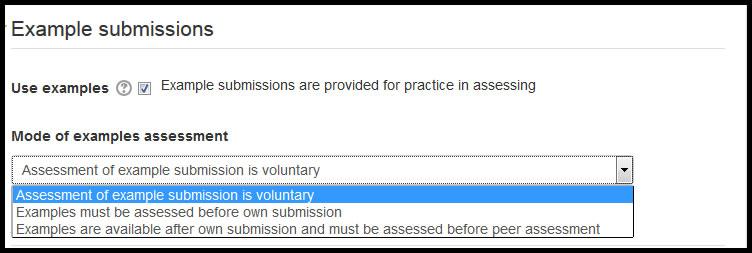 mode of example assessment.jpg