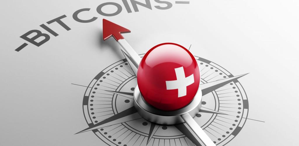 Spanyolország 2. legnagyobb bankja, a BBVA Svájcban kínál bitcoin kereskedést - MyCryptOption