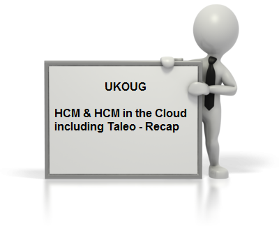UKOUG_HCM_HCM in the cloud Taleo.png