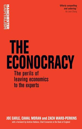 econocracy.jpg