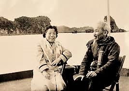 Bác Hồ với các tầng lớp nhân dân - VietNamNet
