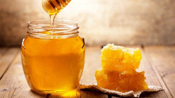 D:\viankitchen\23 - Hướng dẫn cách bảo quản mật ong đúng chuẩn!\huong-dan-cach-bao-quan-mat-ong-dung-chuan-3.jpg