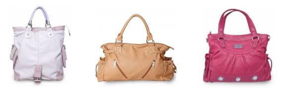 http://www.danviews.com/wp-content/uploads/2010/02/wholesale-handbags-on-milanoo.jpg