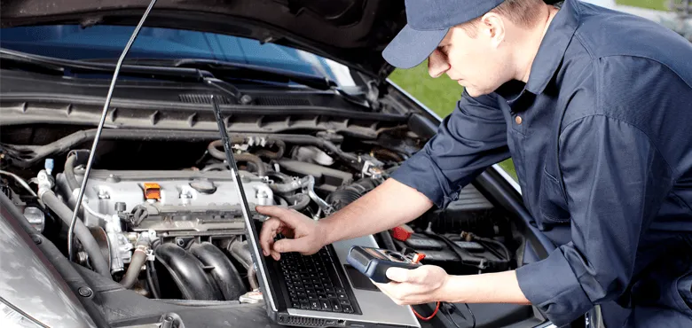 Car Maintenance – How To Replace Or Repair Your Car Engine