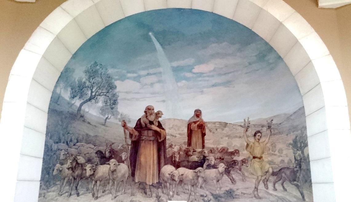 https://www.nguoi-viet.com/wp-content/uploads/2019/12/DL-Bethlehem-noi-Chua-Giang-Sinh-1.jpg