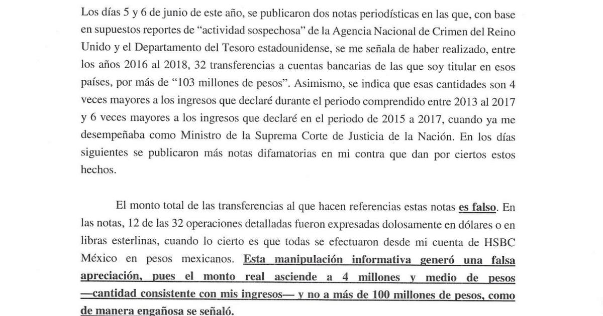 CARTA MINISTRO MEDINA MORA.pdf