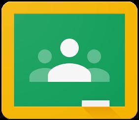 File:Google Classroom Logo.png - Wikimedia Commons