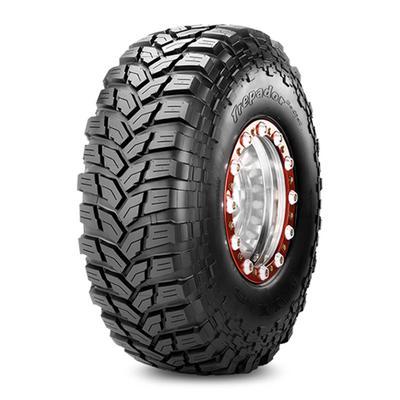 Maxxis 33x12.50R15LT Tire