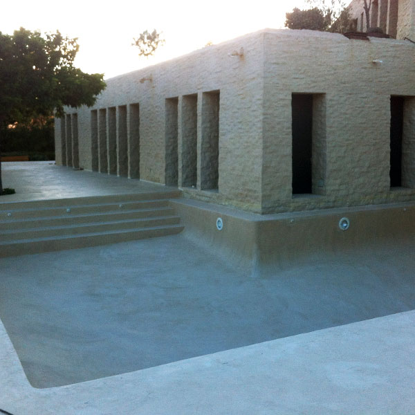revestimientos-piscina