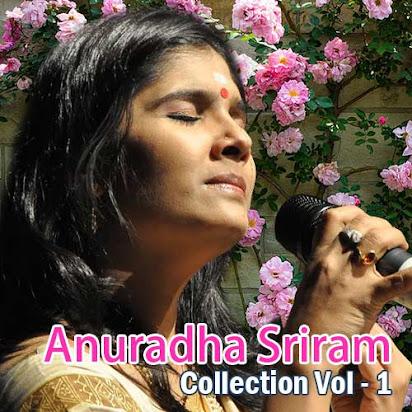 Anuradha sriram mp3 songs download. Treasured-waged. Ga.