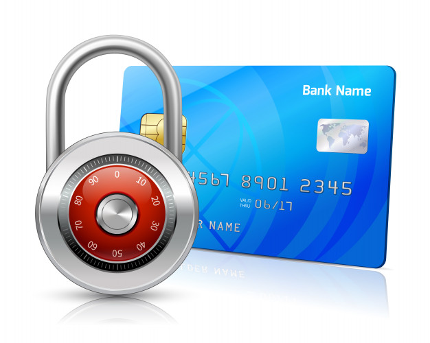 Make your website PCI DSS compliant