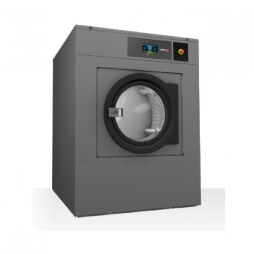 10 thương hiệu máy giặt công nghiệp uy tín nhất thị trường
