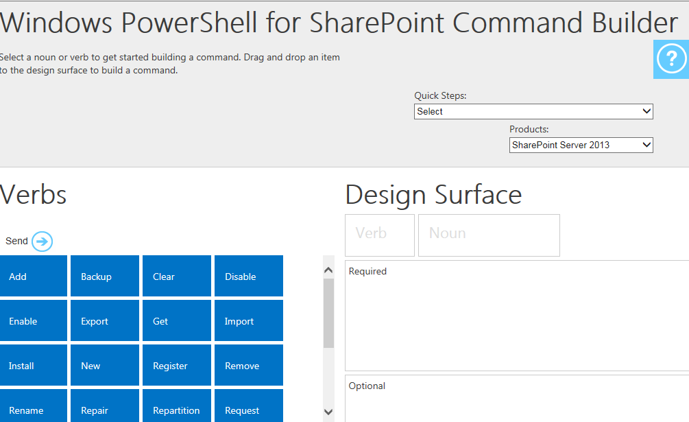 Learn How to Manage SharePoint with PowerShell | IT Pro