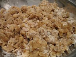 Oat Crumble Topping.jpg