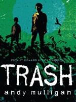 trash book.jpg